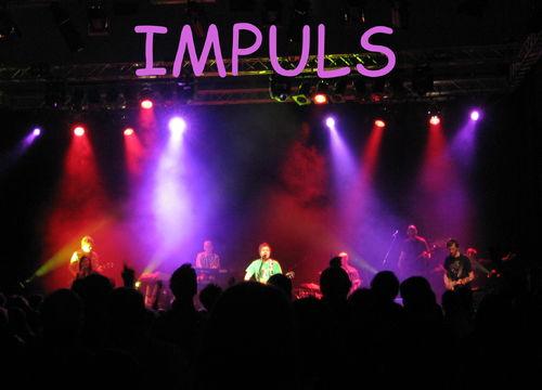 Konfirmantweekend - IMPULS 2020 i Trondheim 31. januar - 2. februar